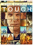 Touch: Season 1 [DVD] [2012] [Region 1] [US Import] [NTSC]