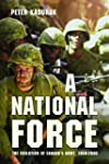 National Force, A: The Evolution of C...
