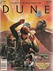 Dune (Marvel super special)