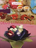 Dco lumineuses
