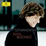 Debussy - Szymanowski