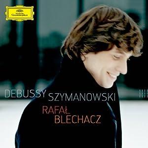Szymanowski/Debussy