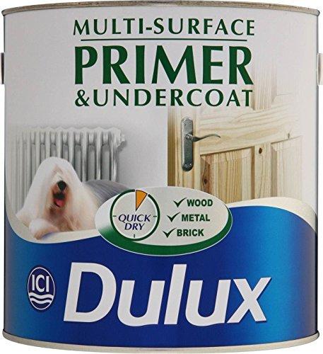 dulux-quick-dry-multi-surface-primer-undercoat-25l-by-dulux