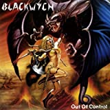 Out of Control by Blackwych (2013-09-03)