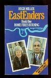 Hugh Miller Eastenders, The: Home Fires Burning
