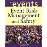 Event Risk Management and Safety