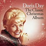 Doris Day Doris Day - The Classic Christmas Album