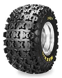 Maxxis M934 Razr2 Sport ATV Rear RYL Tire 22X11-9