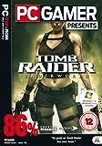Tomb Raider: Underworld (PC) (輸入版)