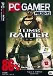 Tomb Raider: Underworld [UK Import]