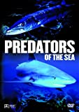 Predators of the Sea [DVD] [2007]