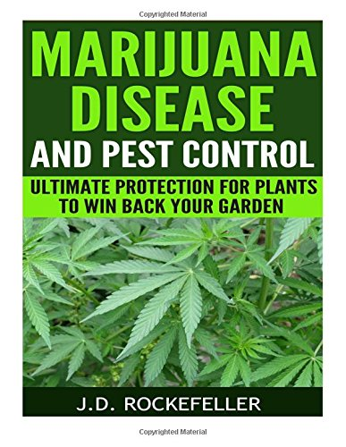 marijuana-disease-and-pest-control-ultimate-protection-for-plants-to-win-back-your-garden