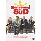 Benvenuti Al Sud [Italian Edition] ~ Francesco Albanese