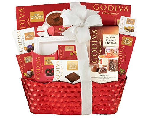 Wine Country Gift Baskets Collection Containing