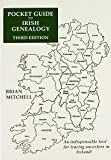 Pocket Guide to Irish Genealogy. Third Edition