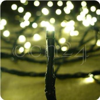 Guirlandelumineuse avecavecpetiteled3mm 288led - Petite guirlande lumineuse led ...