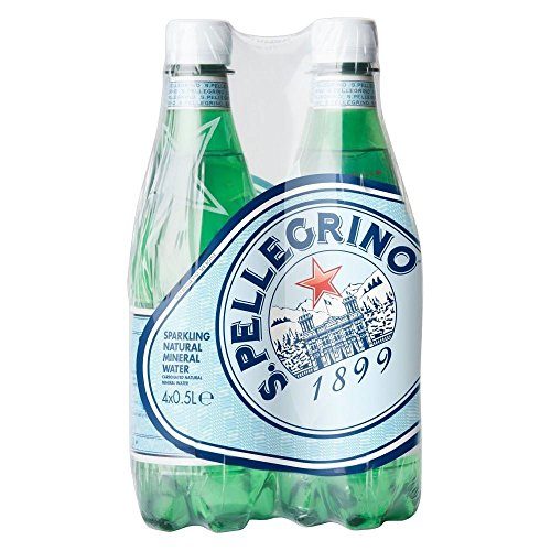 san-pellegrino-sparkling-natural-mineral-water-4x500ml