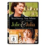 "Julie & Juliavon ""Meryl Streep"""