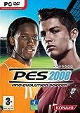 echange, troc PES 2008 : Pro Evolution Soccer