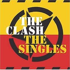 The Singles (Coffret 19 CD Singles)