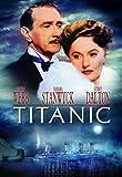 Titanic (1953) [HD]