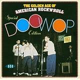 American Rock'n' Roll Doo Wop Edition