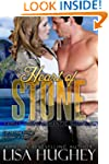 Heart of Stone (Family Stone #3 Riley...