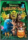 Shrek's Thrilling Tales [DVD] [2012] [Region 1] [US Import] [NTSC]