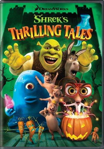 shreks-thrilling-tales