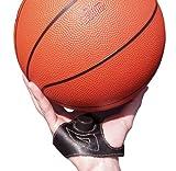 バスケットボール・ショットマスターグラブ ペアセット