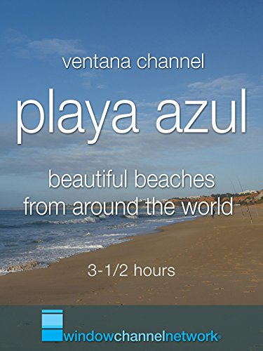 Playa Azul Beautiful Beaches