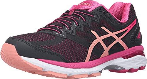 asics-womens-gt-2000-4-black-peach-melba-sport-pink-sneaker-95-b-m