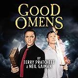 Good Omens: The BBC Radio 4 dramatisation (BBC Radio 4 Dramatisations)