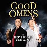 Image of Good Omens: The BBC Radio 4 dramatisation