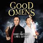 Good Omens: The BBC Radio 4 dramatisa...