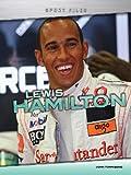 John Townsend Lewis Hamilton (Sport Files)