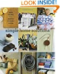 Simple Home Solutions: Good Things wi...