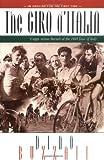 The Giro D'Italia: Coppi Vs. Bartali at the 1949 Tour of Italy (188473751X) by Buzzati, Dino