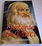 Leonardo Da Vinci (1887840311) by Emily Hahn