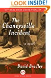 The Chaneysville Incident: A Novel