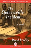 Image of The Chaneysville Incident: A Novel
