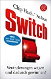 img - for Switch book / textbook / text book