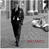 Incanto: The Deluxe Edition (Limited CD & DVD)