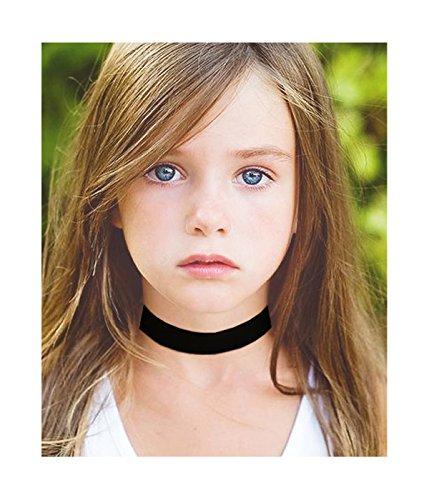pretty-girl-collana-girocollo-tweens-perfetto-per-bambine-eta-8-14-realizzato-a-mano-nel-regno-unito