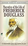 img - for Narrative of the Life of Frederick Douglass book / textbook / text book
