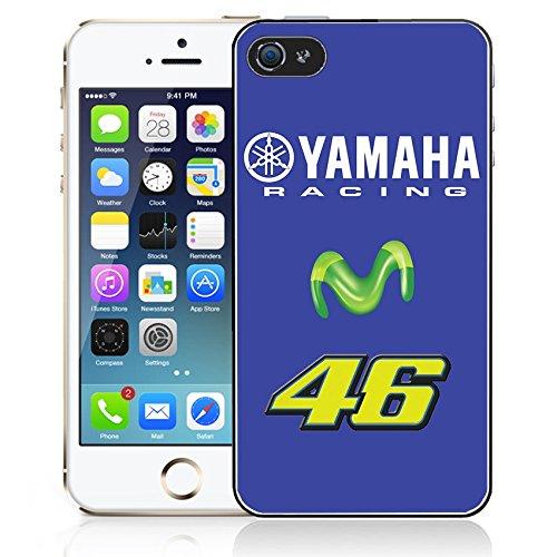 coque-iphone-6-6s-yamaha-movistar-valentino-rossi