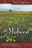 Americas Natural Places: The Midwest