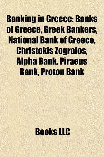 banking-in-greece-banks-of-greece-greek-bankers-national-bank-of-greece-christakis-zografos-alpha-ba