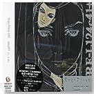 Amazon.co.jp - Ergo Proxy OST opus01