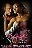 Beautiful Noise (Mind Weaver Book 1) (English Edition)